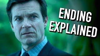 Video The Ending Of Ozark Season 2 Explained MP3, 3GP, MP4, WEBM, AVI, FLV Oktober 2018