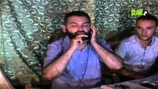 Selman Kadrija - Adem Ramadani
