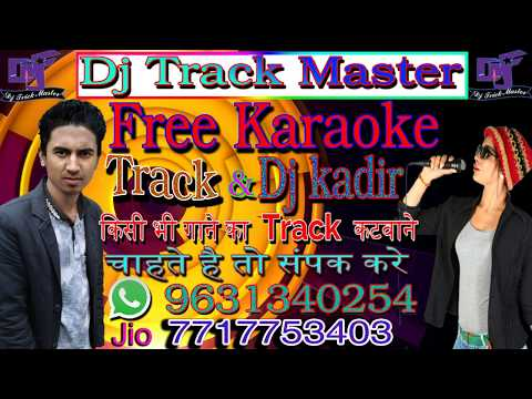 Download Laila Main Laila Raees Karaoke Track Video 3GP Mp4 FLV HD