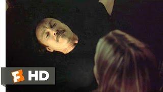 Video Holy Smoke (8/12) Movie CLIP - Man Hater (1999) HD MP3, 3GP, MP4, WEBM, AVI, FLV Juni 2018