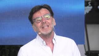 """DAY 3 - PRESENTAZIONE LIBRO """"RACCONTI DI MARE"""""""
