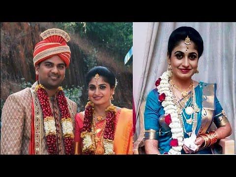 Video Ashta Chamma Serial Actress Chaitra Rai Marriage Video | Unseen Personal Photos | teluguZ download in MP3, 3GP, MP4, WEBM, AVI, FLV January 2017