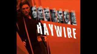 Nonton Haywire 2011 Theme Song Film Subtitle Indonesia Streaming Movie Download