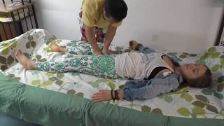 Nonton Copy of Luodong 2017 chi massage Film Subtitle Indonesia Streaming Movie Download