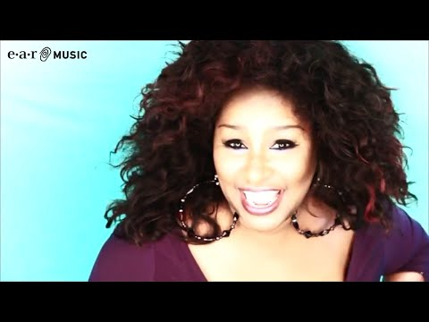 "Incognito featuring Mario Biondi and Chaka Khan ""Lowdown"" (official video)"