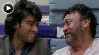 Nonton Deleted Scene 15   Aurangzeb   Ajay   Yashwardhan In Hospital   Arjun Kapoor   Sasheh Aagha Film Subtitle Indonesia Streaming Movie Download