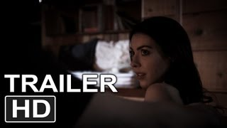 Nonton Truth 2011 [OFFICIAL TRAILER #2] [HQ] Film Subtitle Indonesia Streaming Movie Download