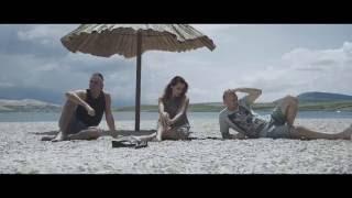 Desperado Ölelj át (feat. Cozombolis) music videos 2016 dance