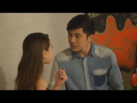 Video Sana Bukas Pa Ang Kahapon Episode: Truth download in MP3, 3GP, MP4, WEBM, AVI, FLV January 2017