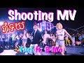 Download Lagu Rom Toy Shooting MV by Yuri ft Bmo Mp3 Free