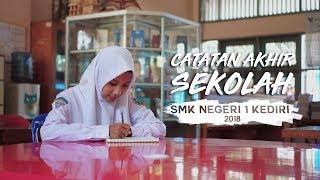 Nonton Catatan Akhir Sekolah   Smkn 1 Kediri 2018 Film Subtitle Indonesia Streaming Movie Download