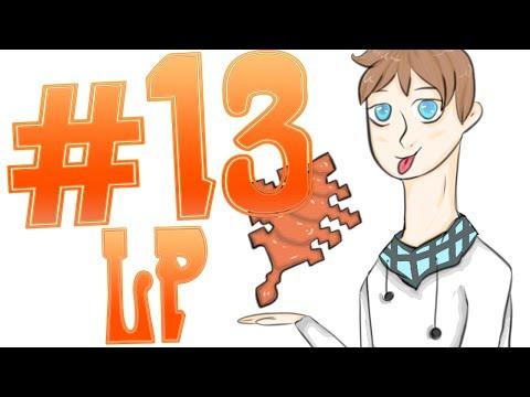 Lp. #ОтЗимыДоЗимы #13 ЛЕГЕНДАРНОЕ...