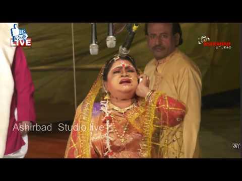 Download স্বর্গ আমার স্বামীর ঘর hd file 3gp hd mp4 download videos