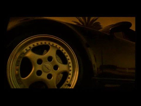 0 6 Cool Scenes From Michael Bay