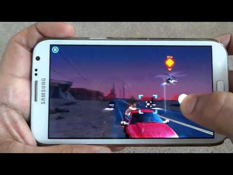 gangstar vegas android kickass
