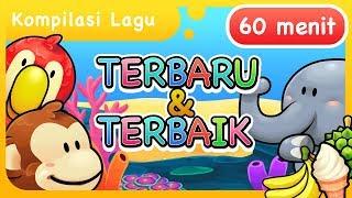 Video Lagu Anak Indonesia Terbaru & Terbaik 60 Menit MP3, 3GP, MP4, WEBM, AVI, FLV Oktober 2018