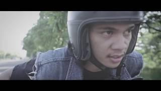 Video The Rain - Rencana Berbahaya (Official Video with Lyrics) MP3, 3GP, MP4, WEBM, AVI, FLV Juni 2018