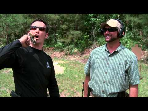 Magpul - Outtakes from the 3 DVD set, The Art of the Dynamic Shotgun by Magpul Dynamics. Featuring Travis Haley, Chris Costa, Steve Fisher and Dr Drake from Magpul al...