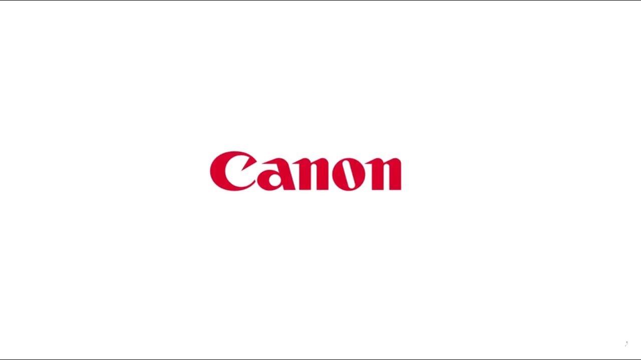 Canon Emirates
