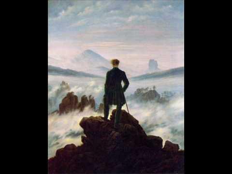 Zarathustra annunzia il Superuomo