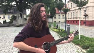 Teltow Germany  city photos gallery : Musketeer - Song For Teltow (Live in the old village square. 2015)