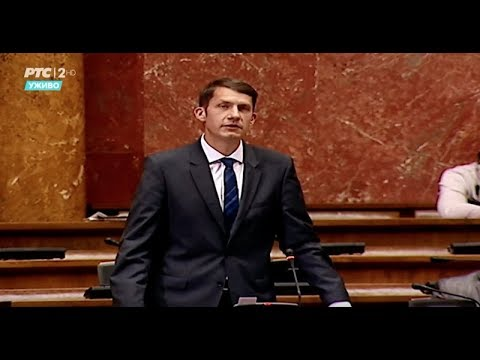 A Tijana-törvény is a képviselőház napirendjén van-cover