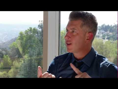 getty trust - Homeowner John McIlwee discusses the details of his arduous restoration of the Garcia House, a modern masterpiece completed in 1962 by famed Los Angeles arch...