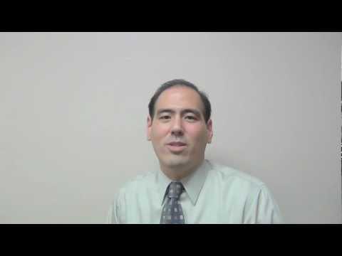 Meet Dr. Wayne Higashi