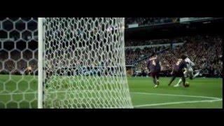 Goal 2 Living The Dream2007 ENGLISH