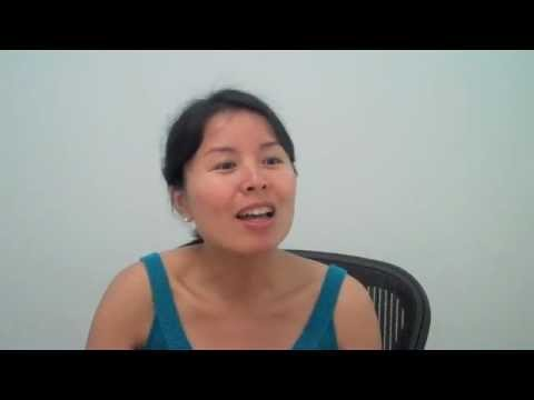 Zakipoint TV: Interview with Dr. Rebecca Xiong on Social Influencers