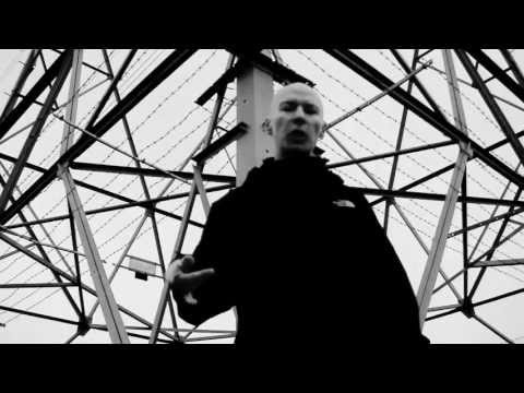 mog - Taken from the album: In Black N White (PCP024) released 16th June 2013 Produced by Steg G www.powercutproductions.com Video edited by Gregor Scott Please Su...