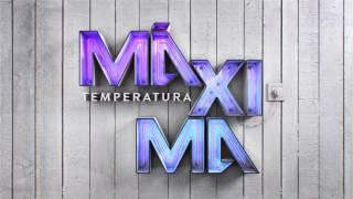 Exibido pela TV Tribuna.