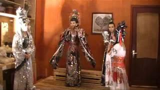 Nhóm Cải Lương Hồ Quảng - TĐ Tờ huyết thệ 09/12/2012