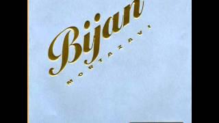 Bijan Mortazavi - Nasime Eshgh |بیژن مرتضوی - نسیم عشق