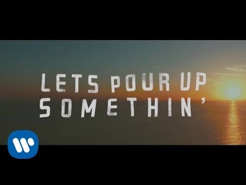 Roll Up Lyric Video