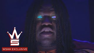 Young Chop Just Do Me rap music videos 2016
