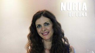Nuria de Luna @Bátelo IN DA CLUB - Casting Movimiento Bátelo