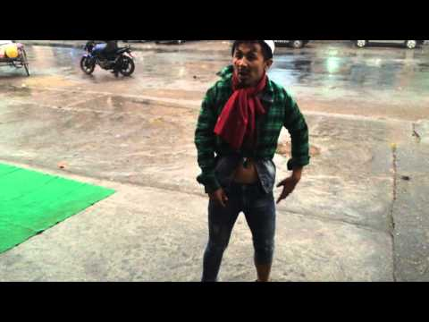 Video Pokhreli Comedy dance-I love you santaram download in MP3, 3GP, MP4, WEBM, AVI, FLV January 2017