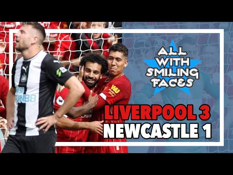 """Jetro Rocket"" 