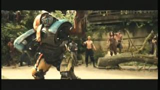 Nonton Real Steel Movie Atom Vs Metro Film Subtitle Indonesia Streaming Movie Download