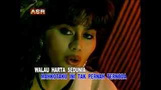 Download Video Mirnawati Bunga Pengantin MP3 3GP MP4