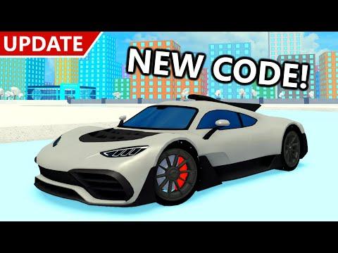 🏁 ICE RACE! - Car Dealership Tycoon (ROBLOX)