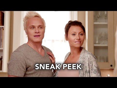 """iZombie 3x06 Sneak Peek """"Some Like It Hot Mess"""" (HD) Season 3 Episode 6 Sneak Peek"""