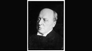 Little Tour in France | Henry James | Art, Design & Architecture | Audiobook | English | 4/5