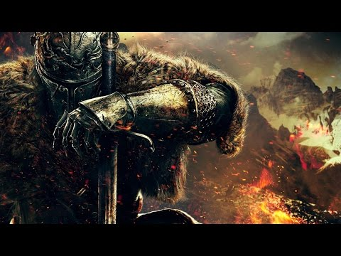 10 Greatest Warriors the World Has Ever Seen