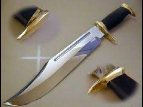 Knife defence Sparring. Ножевые бои. 12.01.18