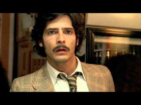 Romanzo Criminale Season 1 Trailer