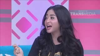 Video BROWNIS - Kelanjutan Perseteruan Dewi Persik Dengan Ponakannya (31/10/18) Part 2 MP3, 3GP, MP4, WEBM, AVI, FLV November 2018