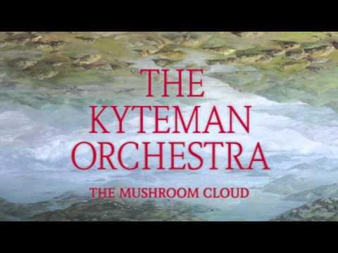 Nieuwe Kyteman: The Kyteman Orchestra
