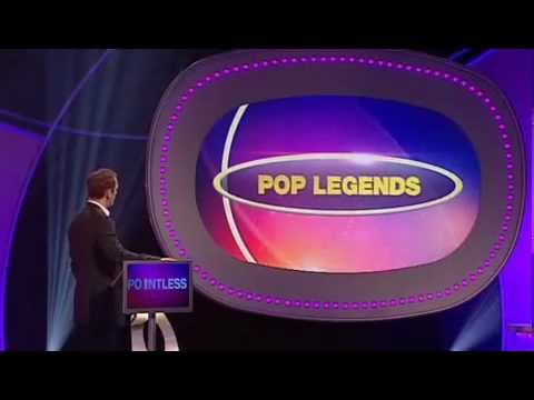 Pointless   S01E29 5th October 2009 WebRip Xvid